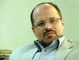 خالد القدومي: الشعب الفلسطيني سيواصل النضال حتى تحرير جميع أراضيه