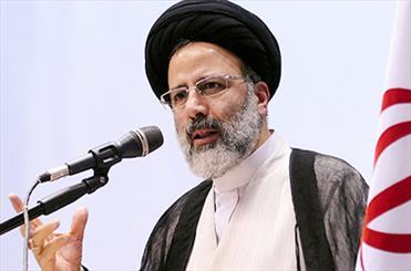 نظام جمهوری اسلامی با سران فتنه با رافت رفتار کرده است