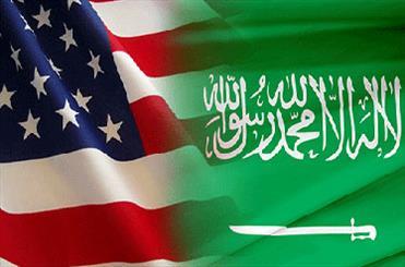 واشنطن تنوي مراجعة دعمها للتحالف السعودي ضد اليمن
