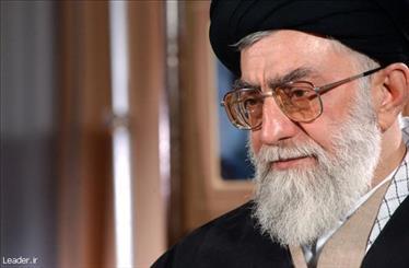 پيام تسليت رهبر معظم انقلاب درپی درگذشت عالم پارسا حاج شیخ عزیز الله عطاردی قوچانی