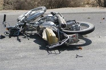 امسال ۲۶ نفر در تصادفات درون شهری زنجان کشته شدند