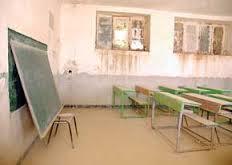 بحران زمین برای ساخت فضای آموزشی در شیراز