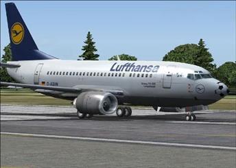 SunExpress havayolu 60 liraya 'sosyal mesafe' satıyor