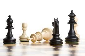 شطرنجبازان اعزامی به مسابقات تیمی جهان معرفی شدند