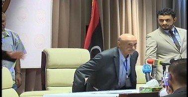 موافقت اتحادیه اروپا با تحریم رئیس پارلمان و دو مقام دیگر لیبی