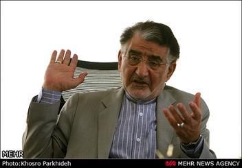پیشبینی آلاسحاق از مذاکرات هستهای با 1+5/ عطش غربیها برای ورود به اقتصاد ایران