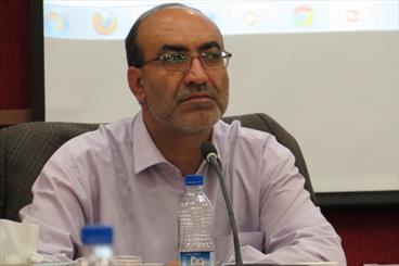 322 پروژه شهری و روستایی استان قزوین در هفته دولت افتتاح می شود