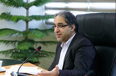برنامه ایران برای حضور در نمایشگاه کتاب فرانکفورت/ آژانسهای مبادله رایت کتاب معرفی شدند