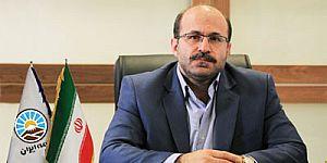 پرداخت خسارت 220 میلیاردی بیمه ایران از محل سپردههای بانکی
