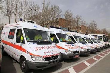۴۷ پایگاه امداد و نجات ویژه ایام نوروز در گلستان فعال است