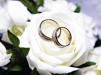 پرداخت هزار وام ۲۰ میلیون تومانی برای ازدواج فرزندان بازنشستگان