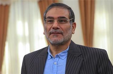 شمخانی: تهران خواستار از سرگیری روابط دیپلماتیک با واشنگتن نیست