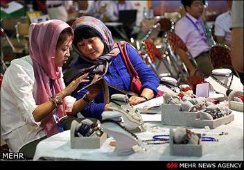 ایران در جذب گردشگر خارجی چهل و هشتم جهان شد