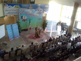 همدان هنوز مقصد گردشگران ایران نیست/ انقلاب گردشگری با کلنگ زنی چندین پروژه توریستی