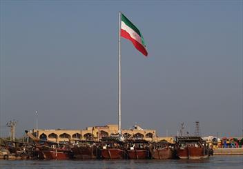 شلمچه دروازه طلایی تجارت/عزم عراق برای جایگزینی کالای ایرانی به جای کالای عربستان و ترکیه
