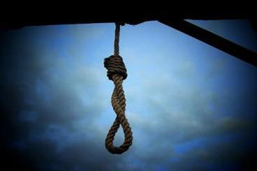 ملائیشیا کا سزائے موت ختم کرنے کا فیصلہ