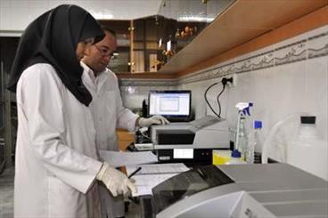 نتایج رتبه بندی سایمگو سال 2014 منتشر شد/ وضعیت دانشگاههای ایرانی در سه حوزه
