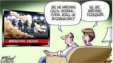 http://media.mehrnews.com/old/Larg1/1393/06/01/IMG11573358.jpg