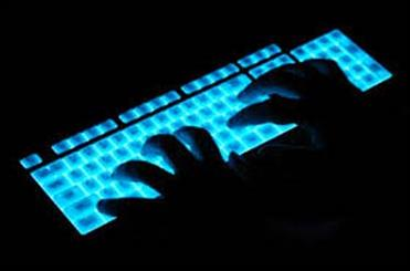 At least 200 US companies hit by 'colossal' cyberattack