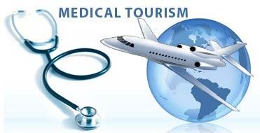 توریسم درمانی یا گردشگری سلامت چیست؟