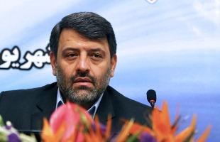 احتمال استیضاح شهردار اصفهان/ بررسی تخلفات شهرداری با حضور یک وزیر برگزار شد