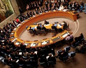 US violates Geneva deal imposing new sanctions upon Iran