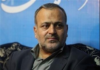 گزارش کمیسیون اصل ۹۰ درباره «مسکن مهر» آماده شد
