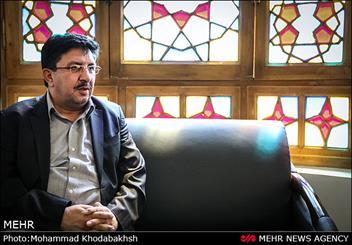 ایران پروندهای با موضوع اقدامات پاسدارانه از میراث ناملموس ندارد