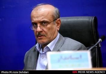 توسعه اقتصادی فارس قابل مقایسه با دولت گذشته نیست