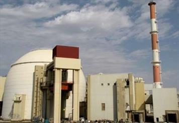 مانور مقابله با حوادث هستهای و پروتوی در بوشهر برگزار شد