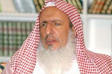 """مفتي السعودية:  الاحتفال بالمولد النبوي """"بدعة ضالة"""""""