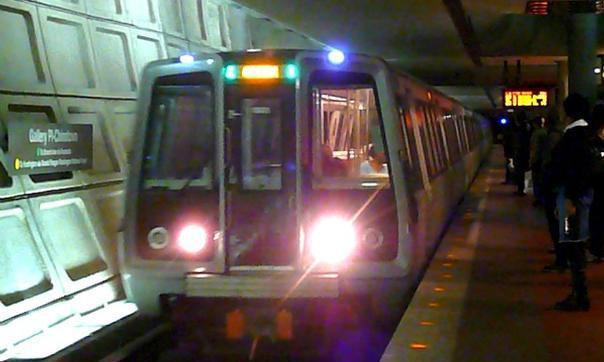 مترو اسلامشهر در ایستگاه تخصیص اعتبار/ رویاها بر ریل واقعیت قرار گرفت