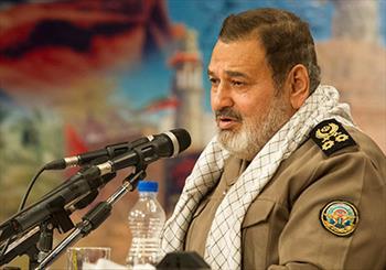 Iran to continue advisory mission in Syria: Leader's adviser