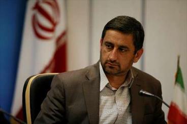 سعید شاهرخی