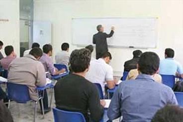 دانشگاه علوم پزشکی همدان در بخش خصوصی رزیدنت دانشجو تربیت میکند