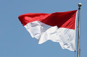 انڈونیشیا میں ناجائز تعلقات پر ایک مذہبی عالم کو کوڑوں کی سزا