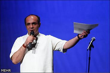 دبیر جشنواره تئاتر کودک به مجلس رفت/ تکمیل بازیگران «دو پای آویزان»