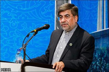 پیام وزیر فرهنگ به جشنواره تئاتر «طلوع امید»