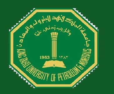 دانشگاه عربستان