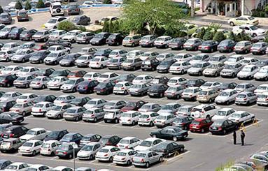 جزئیات دستورالعمل جدیدفروش خودرو/ خداحافظی با قراردادهای یکجانبه