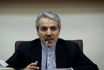 تشکیل کمیتههای تخصصی برای اجرایی کردن قرارداد تهاتری ایران و روسیه