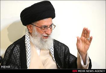 رهبر انقلاب 7 اولویت کاری شورای عالی انقلاب فرهنگی را تعیین کردند/اضافه شدن 3 عضو حقوقی