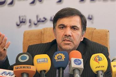سال آینده قیمت مسکن افزایش نمییابد/ تمهیدات نوروزی وزارت راه