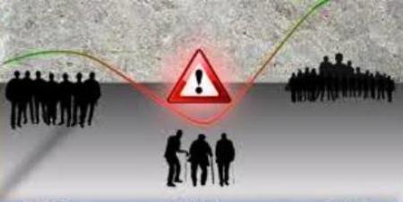 زنگ خطر کاهش جمعيت در گيلان/ نرخ سالمندي در استان 8.1 درصد است