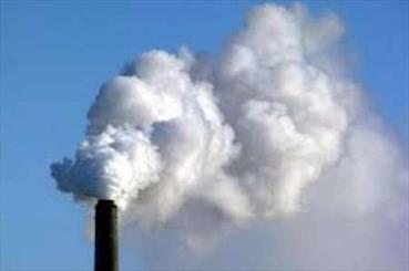 پلمب ۲ واحد آلاینده بهارستان در شرایط اضطرار آلودگی هوا