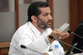 ضرورت تبلیغ گفتمان انقلاب در بیلبوردهای شهری مشهد