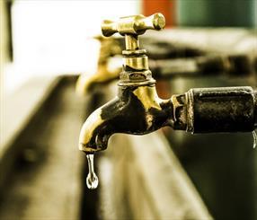 15 درصد از مشترکان آب استان هرمزگان پرمصرف هستند