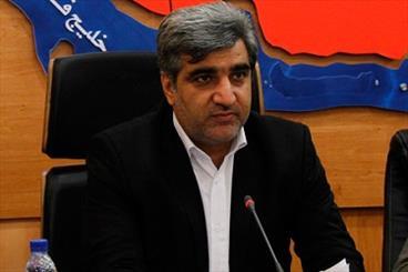 صنایع مستقر در استان بوشهر از ورزش استان حمایت کنند