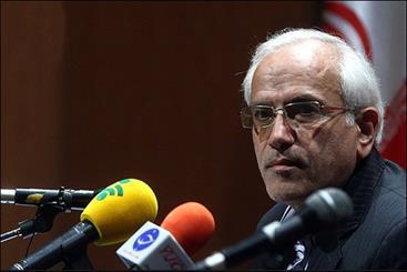 جهان سینمای ایران را به خانوادهمحوری میشناسد/ رفع مشکل اکران فیلمهای کودک