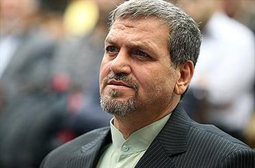 اصلاح طلبان کمک نمی کردند، دولت روحانی رأی نمی آورد